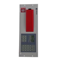 国泰怡安 总线消防电话主机 HY5711B