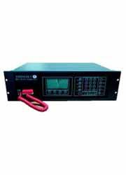 利达YJG3040消防电话总机