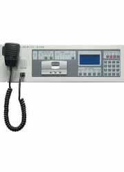 海湾GST-GBFB-200/MP3广播分配盘